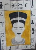 Fascinația Egiptului