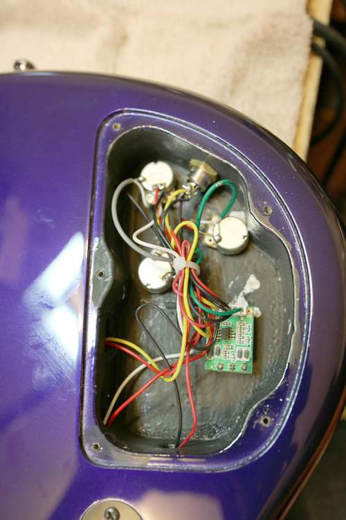 small resolution of snapshots
