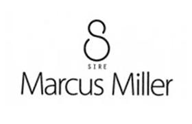 Sire x Marcus Miller