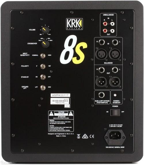 krk 8s2 v2 back