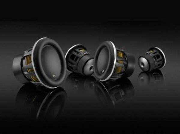 competition subwoofers, 12 inch subwoofers, subwoofer for car