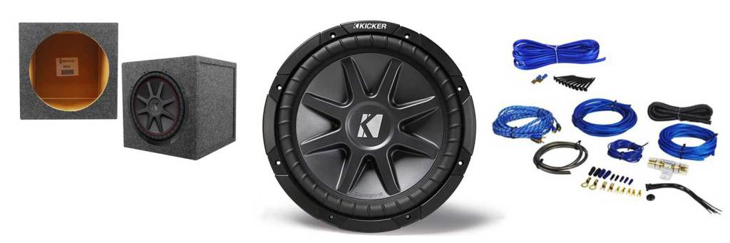 kicker compvr 12 inches 800 watts, competition subwoofers.jpg