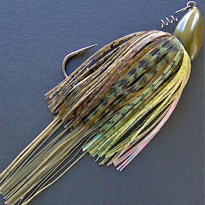 Multi Jig Heads Swimbait Shakey Head Bass fishing jigs
