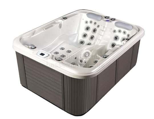 SPA ванна цена в Киеве - купить. Фото - 5