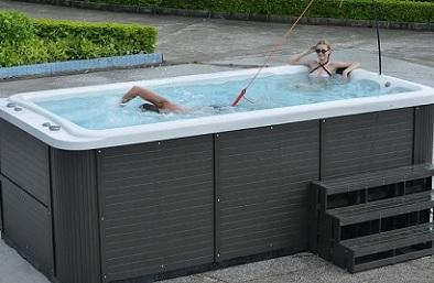 spa-bassein-brom-assortiment-394