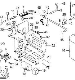honda magna engine diagram wiring diagramhonda magna wiring diagram wiring diagramv45 engine diagram 20 18 tierarztpraxis [ 1450 x 750 Pixel ]