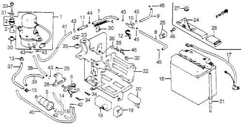 small resolution of honda magna engine diagram wiring diagramhonda magna wiring diagram wiring diagramv45 engine diagram 20 18 tierarztpraxis