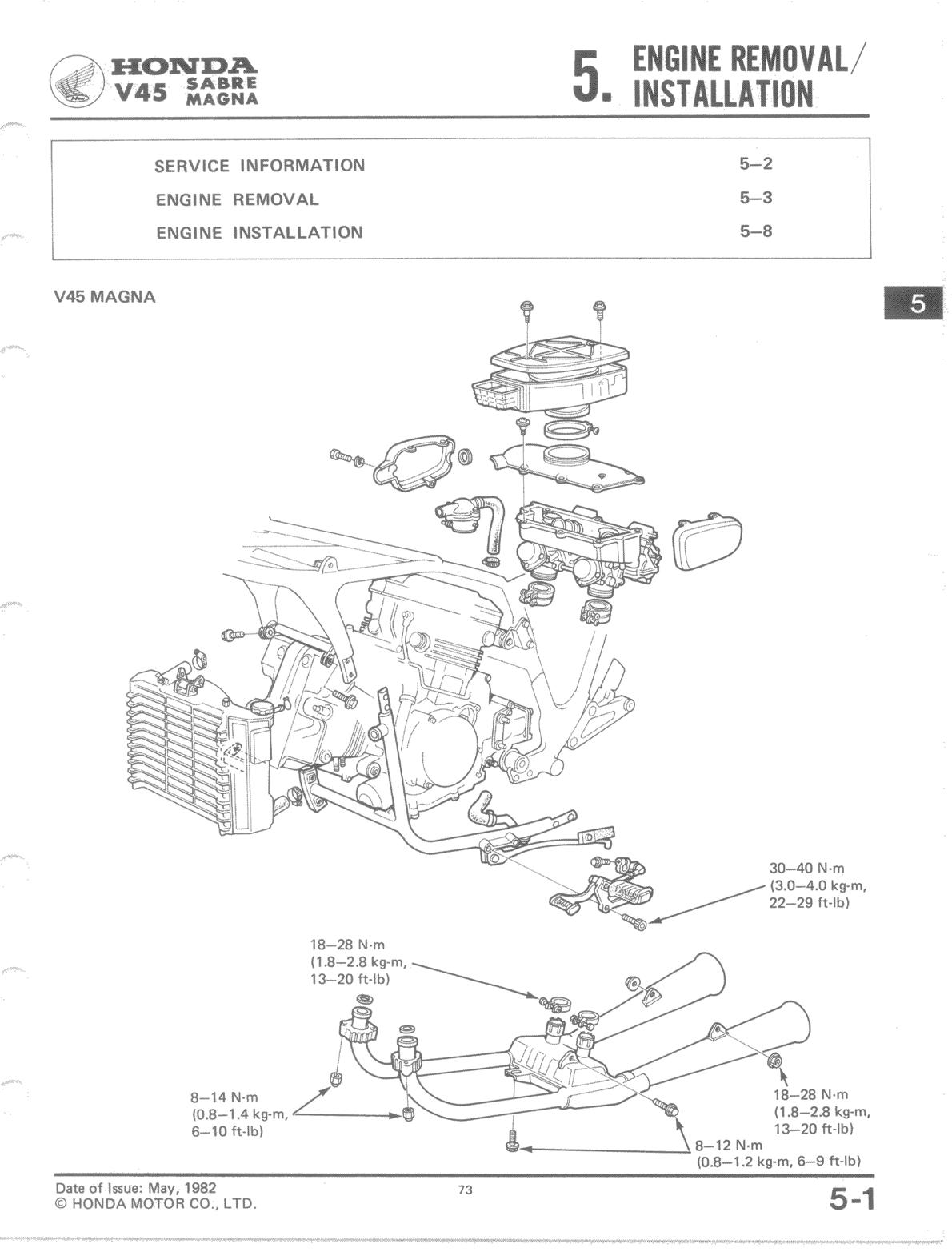2013 Dodge Challenger Stereo Wiring Diagram