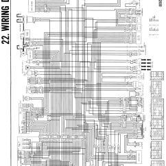 John Deere Sabre Wiring Diagram Duncan Performer Saber 1438 Tractor Ignition Switch