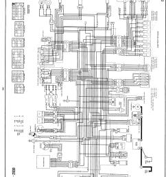 honda magna wiring diagram wiring diagram todays rh 1 14 12 1813weddingbarn com 1999 honda magna [ 1409 x 2114 Pixel ]