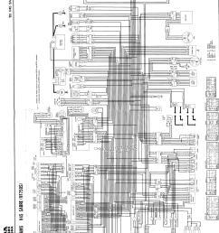 honda sabre wiring diagram wiring diagram and schematics honda v65 sabre wiring diagram honda vf 750 [ 1452 x 2153 Pixel ]