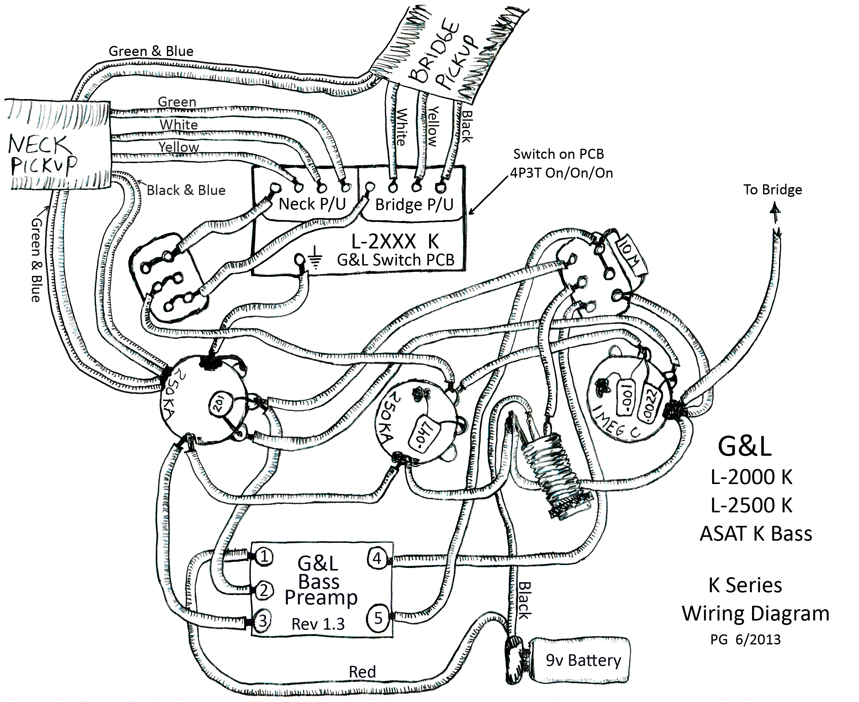 A Carrier Heat Pump Wiring Diagram For The Wiring Diagram