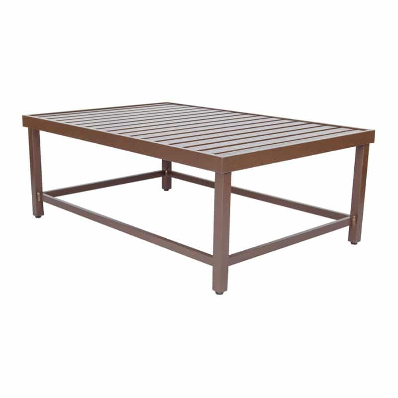 commercial patio tables contract pool