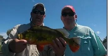 Aaron-and-Matt-8.14-Capt.-Brett-I._thumb.jpg