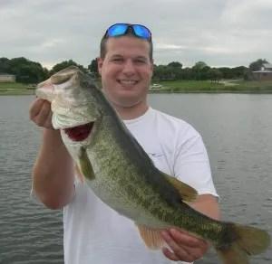 Orlando Florida Lakes