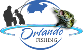 Fishing Rates