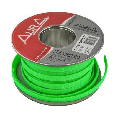 Audio Nova PP.10 Green