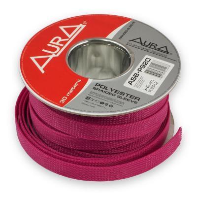 Audio Nova PP.10 purple