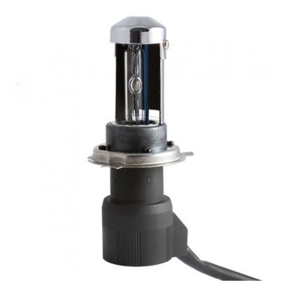 Лампа биксенон MTF Н4