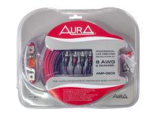Aura AMP-0208