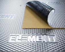 ELEMENT II