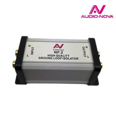 AUDIO NOVA NF.2