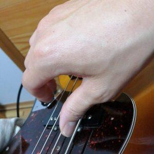 おしゃれなフレーズをアドリブで弾くための練習方法とは?