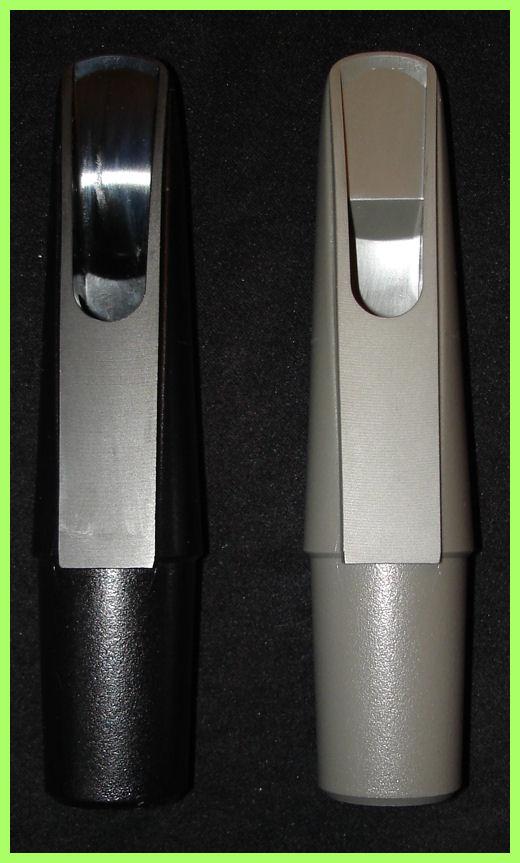 Autocollant logo Fender brillant chrom/é pour aile CTRONIC