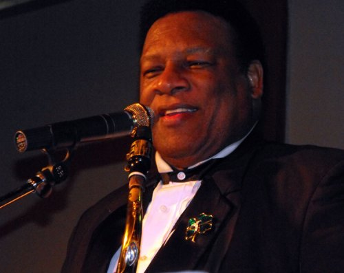 Ray Myers