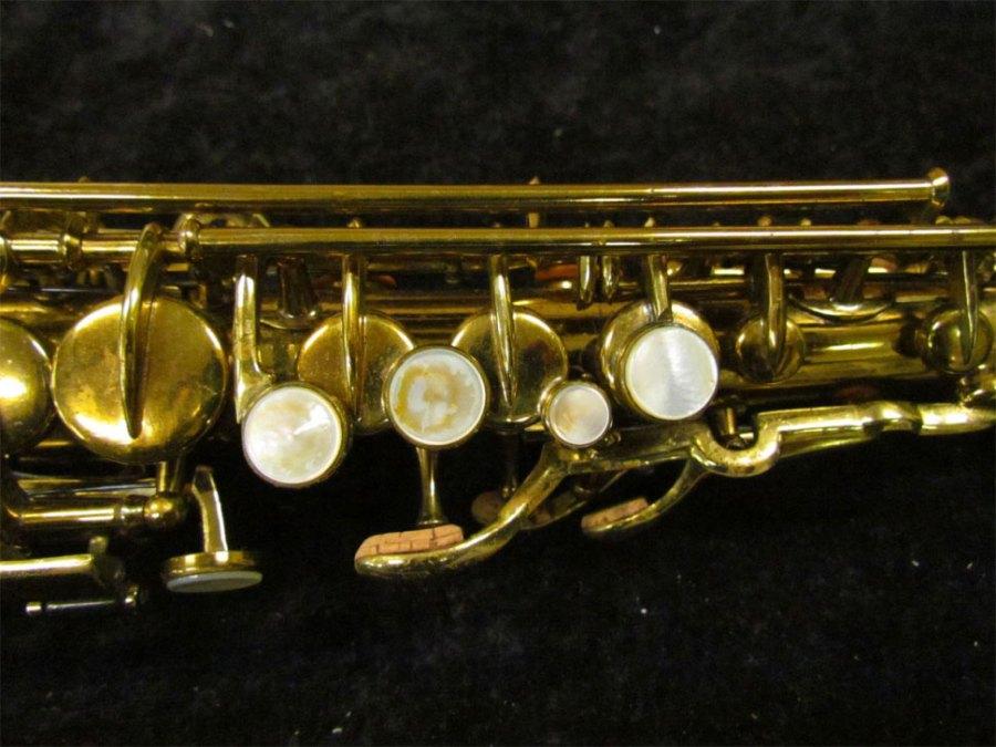 Left-Hand-Keys-1 – The Bassic Sax Blog