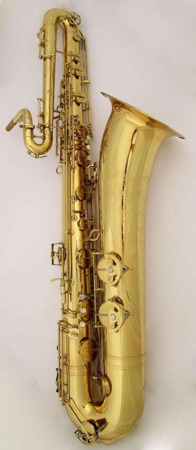 Source: R-Inghilterra-Strumenti-Musicali on eBay.com