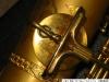 key-guard-detail-bell-key