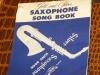 song-book
