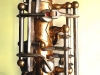 double-octave-vents-1