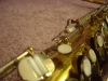 chromatic-f-right-pinkie-keys
