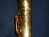 tk-65495-bell-engraving