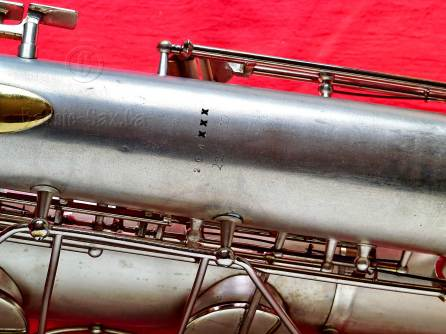 Serial-No-204