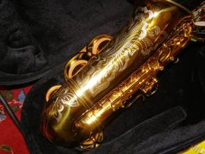 Ernie Northway alto # 015XXX Source: Larrys-Collection on eBay.com