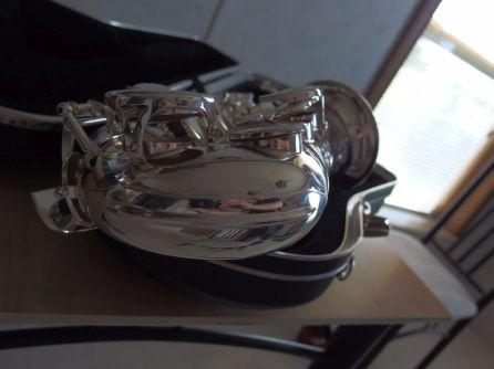 Accent alto #016259 Source: erg0proxy on eBay.com