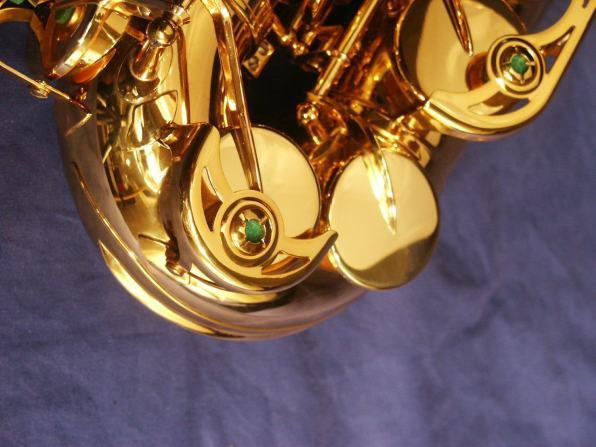 F. Schmidt alto # 0081XX Source: doctorsax.biz