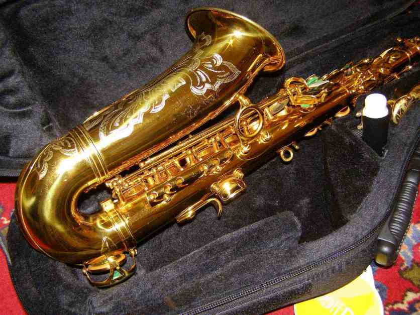Ernie Northway alto # 015XXX Source: Larrys-Collection on eBay.com