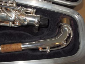 Accent alto #016259 Source: erg0proxy on eBay.com