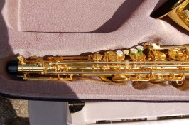 Allora tenor # 014199 Source: eBay.com