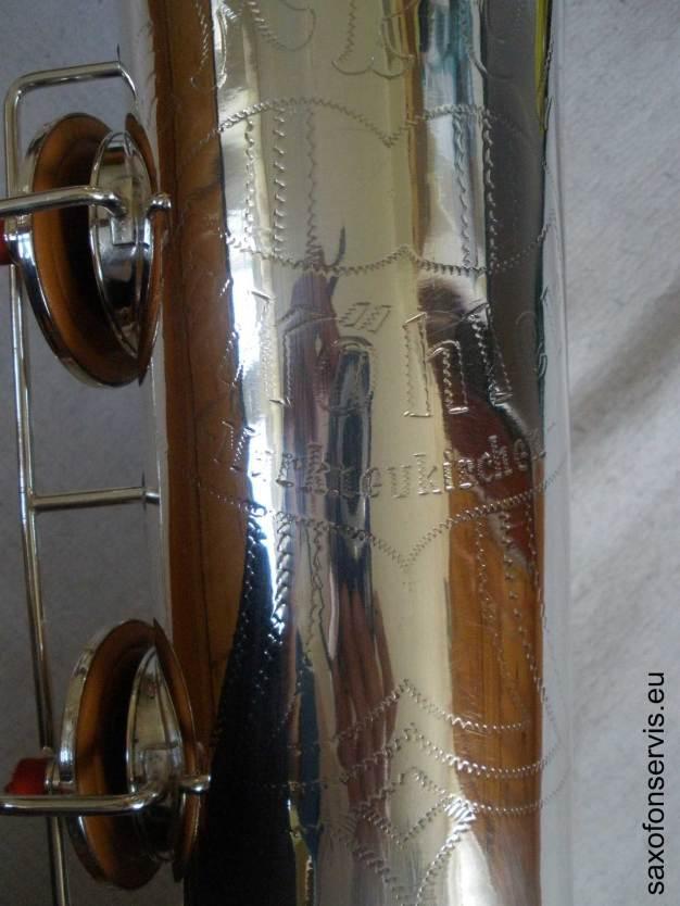Bell-Engraving-in-Detail