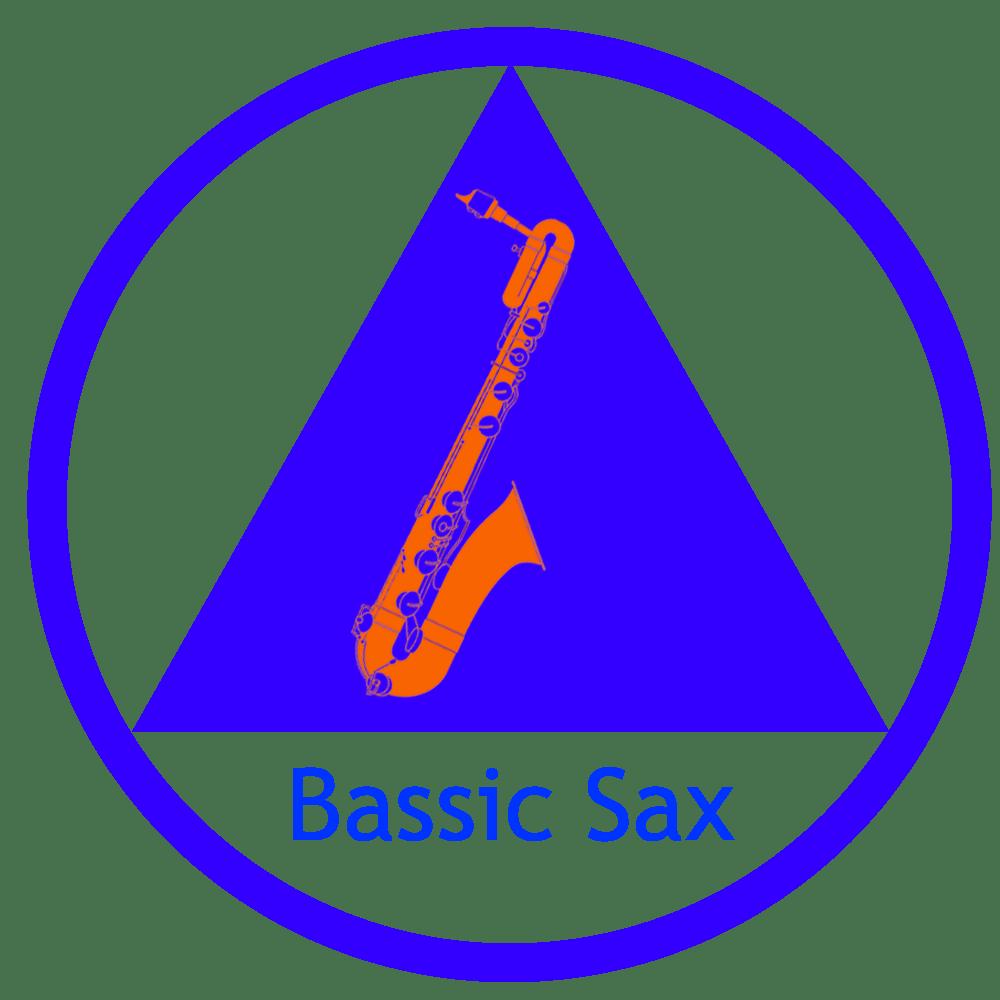 Bassic Sax