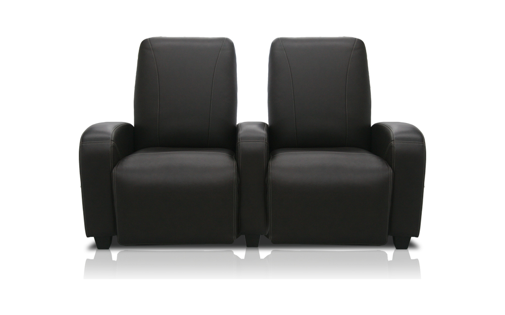 swivel reclining chairs for living room luxury accessories bass industries » multimedia home theater seating ...