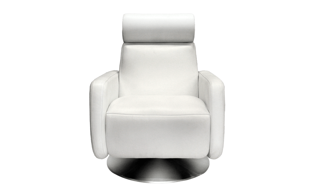 MIRAGE  SWIVEL RECLINERS  MEDIA ROOM CHAIRS  MULTIMEDIA