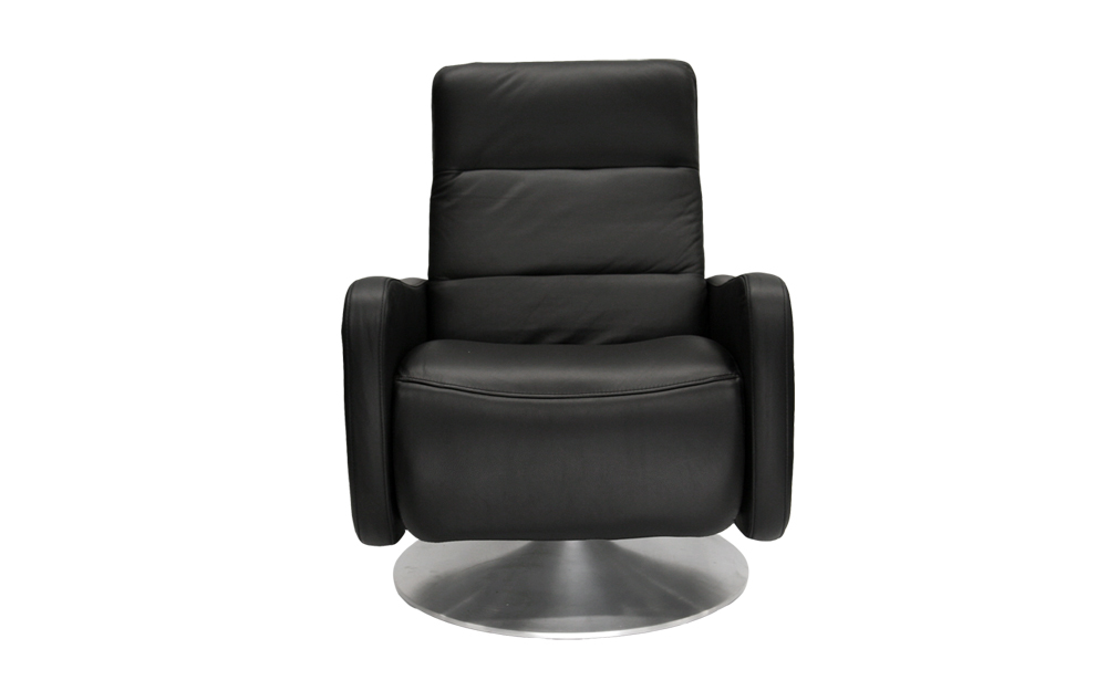 OASIS  SWIVEL RECLINERS  MEDIA ROOM CHAIRS  MULTIMEDIA