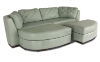 ARISTOCRAT  LUXURY SOFAS  MEDIA ROOM SOFAS  MULTIMEDIA ...