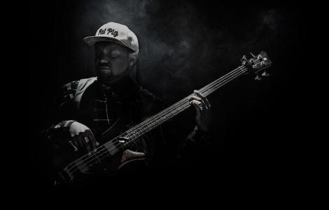 pourquoi je lance ce blog Blog BassistePro Johann Berby 2017 ©Tofu Designs